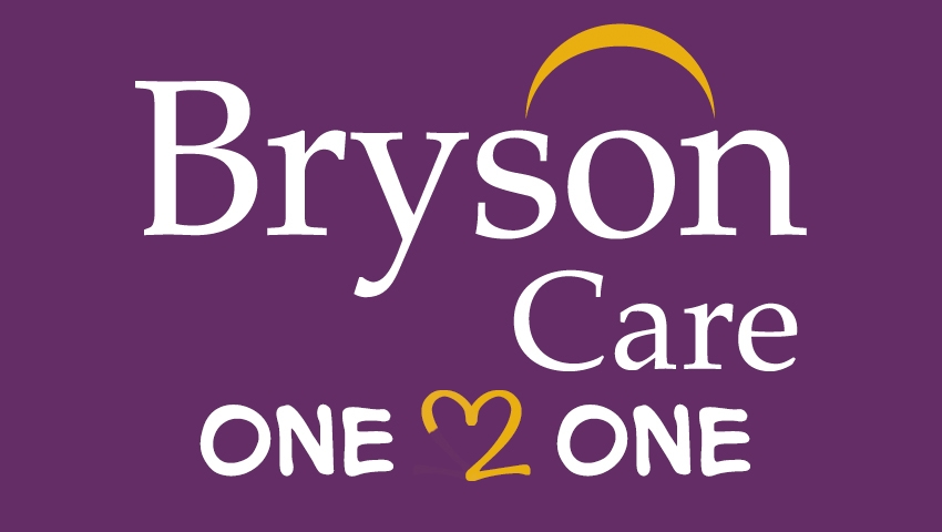 Bryson-Care-One2One-contact