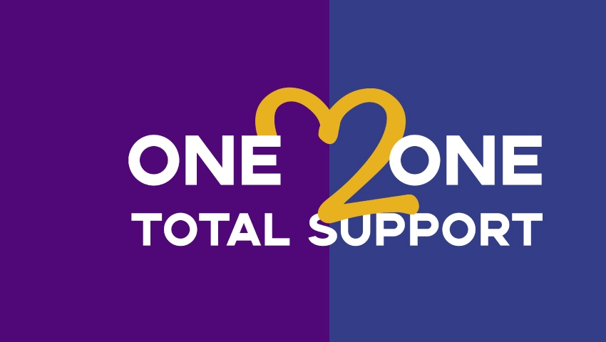 Bryson-Care-one2one-logo