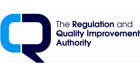 Regulation and Quality Improvement Authority (RQIA)