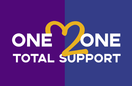 One2One Home Care